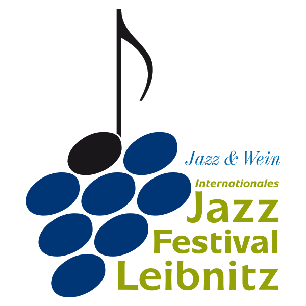 L-Jazz-Logo