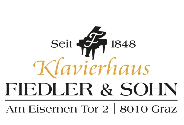 Fiedler & Sohn