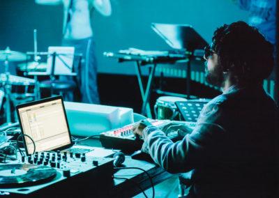 Studio Dan