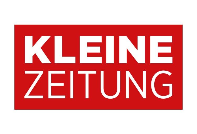 Logo Klein Zeitung