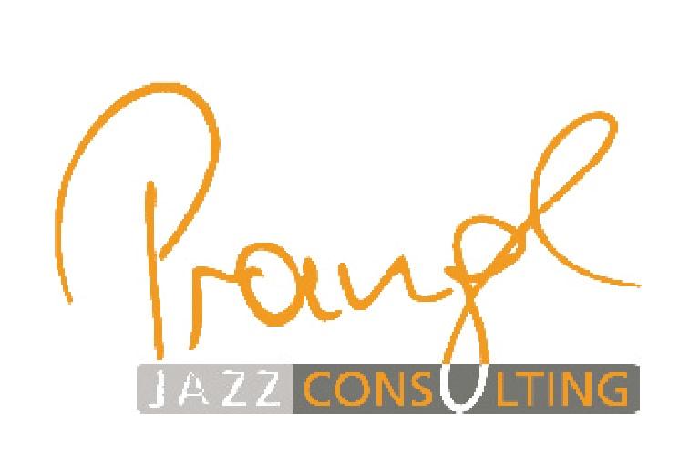 Logo Prangl