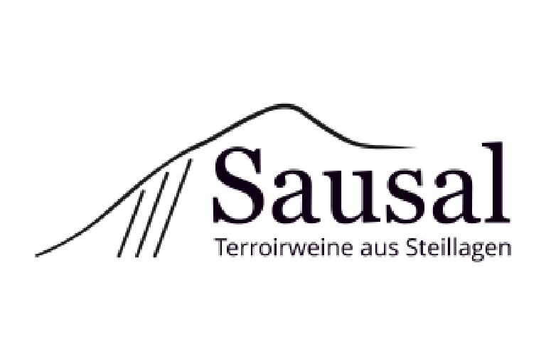 Logo Sausal
