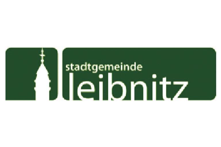 Logo Leibnitz