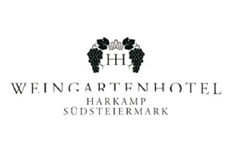 Logo Harkamp