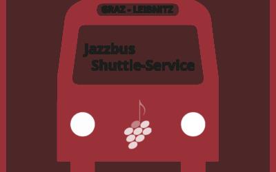 Shuttle-Service, Graz – Leibnitz