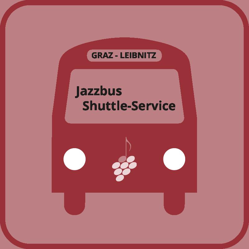 JazzBus