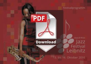 jazzfestival_download