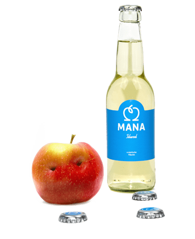 mana_produkt_021
