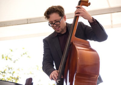Jazz Festival Leibnitz 2016