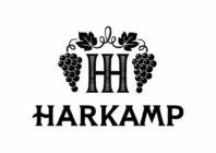 W Harkampo