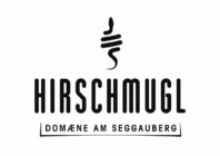 W Hrischmugl