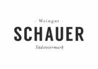 W Schauer