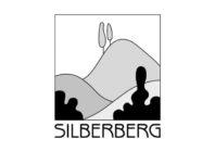 W Silberberg