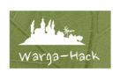 W Warga-Hack