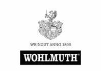 W Wohlmuth