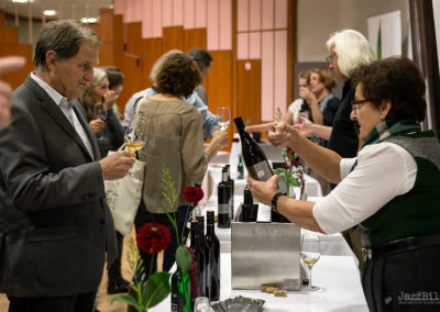 04-UllaCBinder-Weinverkostung_003 Kopie