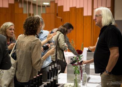 04-UllaCBinder-Weinverkostung_004 Kopie
