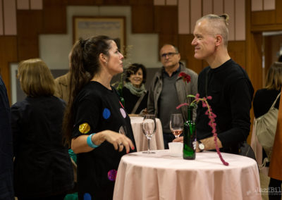 04-UllaCBinder-Weinverkostung_014 Kopie