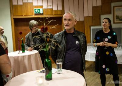 04-UllaCBinder-Weinverkostung_016 Kopie