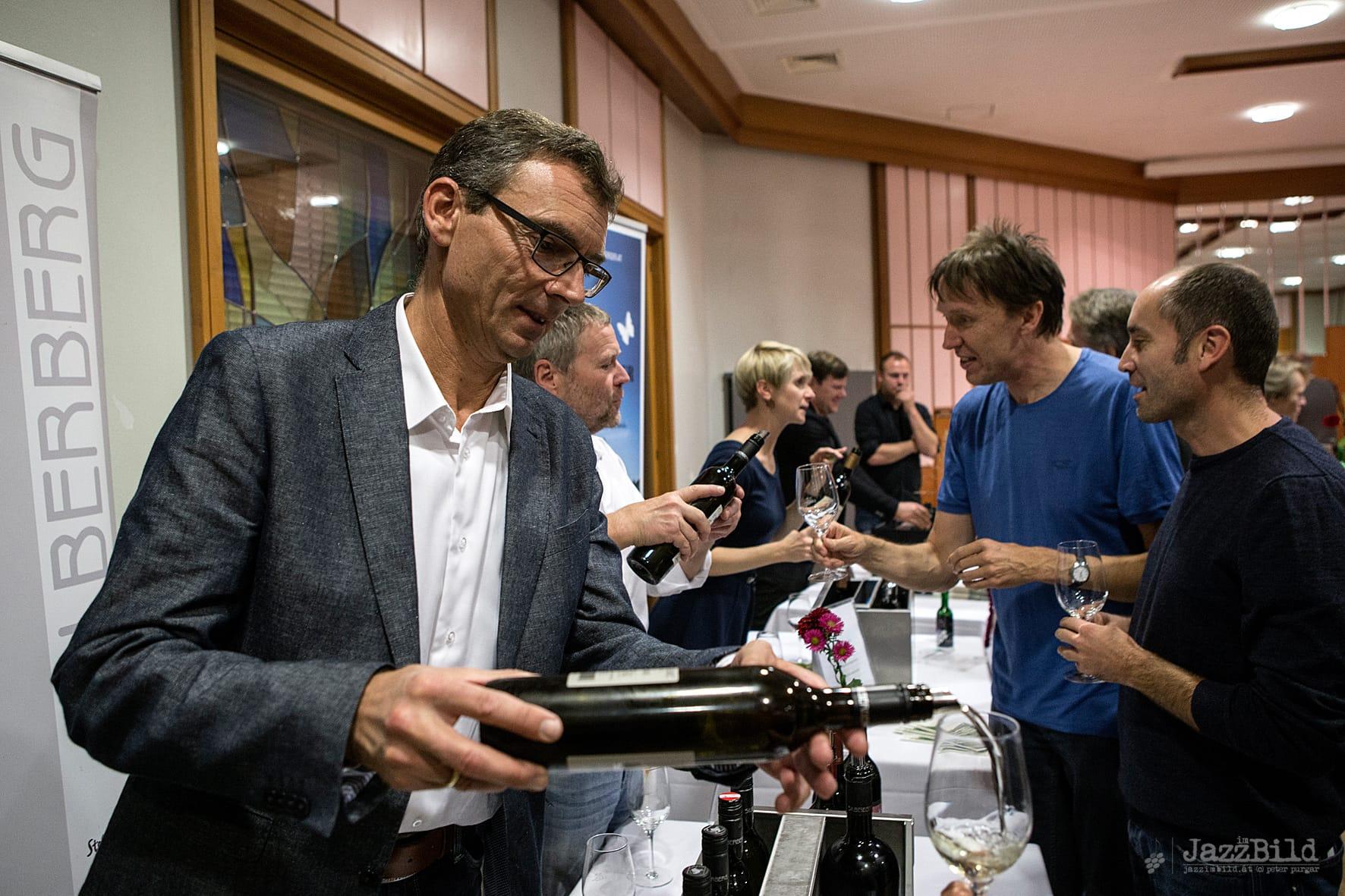 04-UllaCBinder-Weinverkostung_036 Kopie