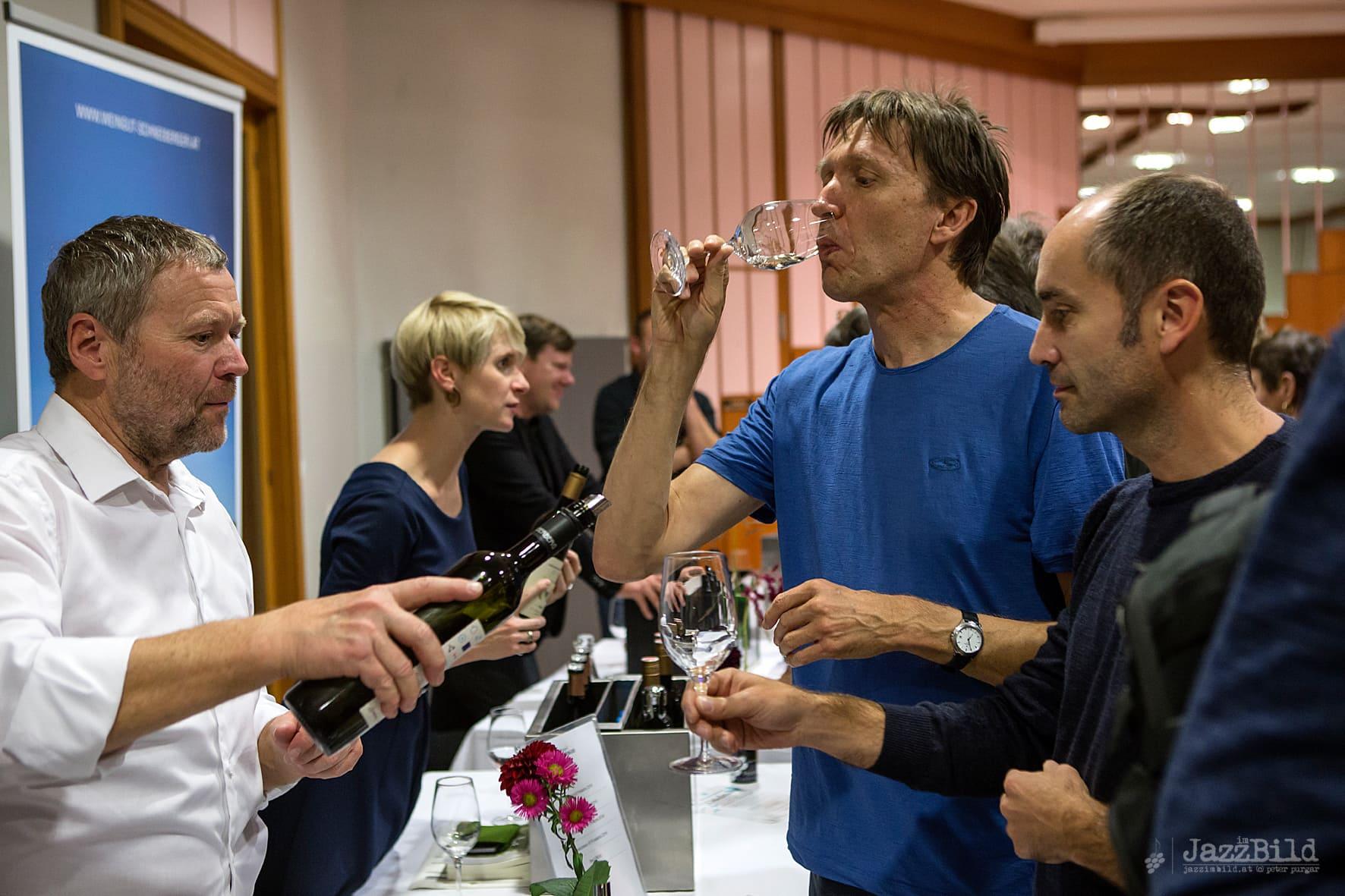 04-UllaCBinder-Weinverkostung_038 Kopie