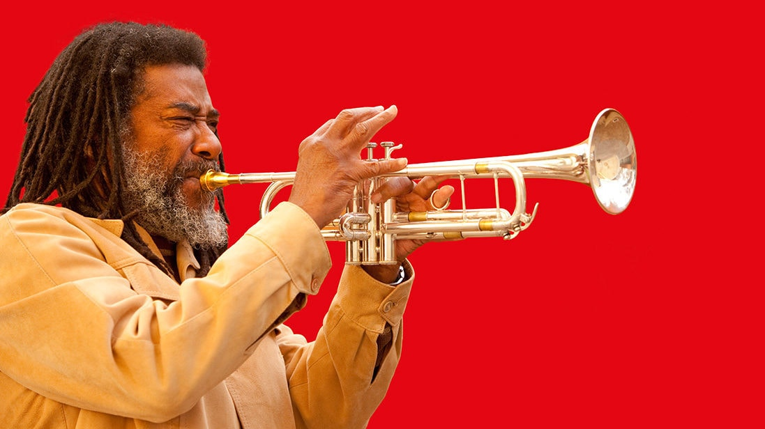Der Jazzmusiker des Jahres und ein kubanischer Klaviergipfel