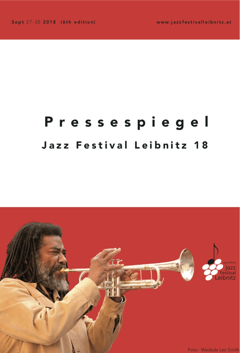 Download Pressspiegel