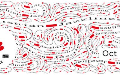 Austrian Jazzlines